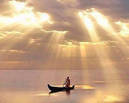 boat-sun