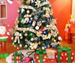 Πρωτοχρονιά: Τα σωστά και τα πολύ λάθος δώρα για ένα παιδί
