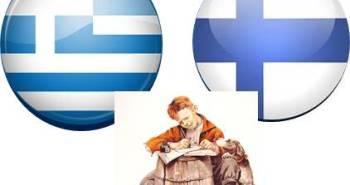 Greece-vs-Finland