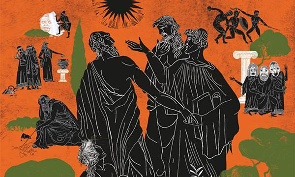 Greeks-Illustration-009