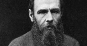dostoyevsky-91