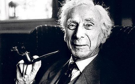 Bertrand-Russell-2
