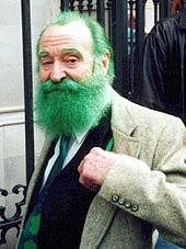 green-beard-old-man
