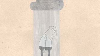 A brief history of melancholy