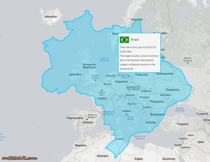 brazil_europe