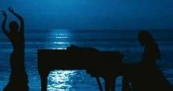 music-moon