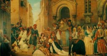 tsokos-dolofonia-kapodistria
