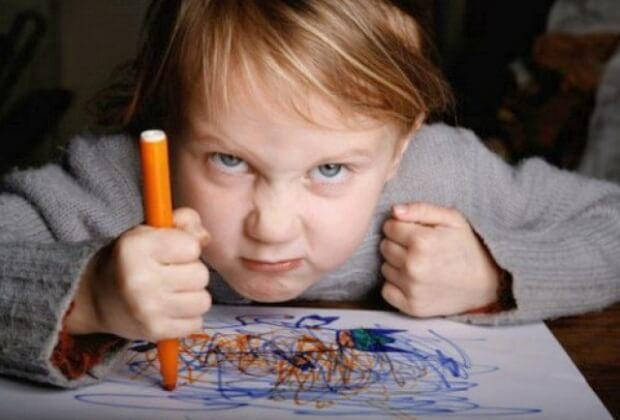 aggressive-child-behaviour