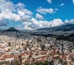 Αθήνα | Το πιο όμορφο video