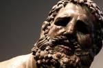 Εγκον Φρίντελ : Ατομικισμός. H μεγάλη και θεμελιώδες δημιουργική δύναμη του αρχαίου ελληνικού πολιτισμού