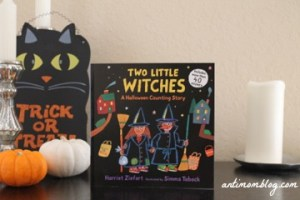 twolittlewitches