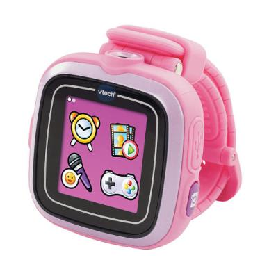 VTech-Kidizoom-Smartwatch---Pink--pTRU1-19054452dt