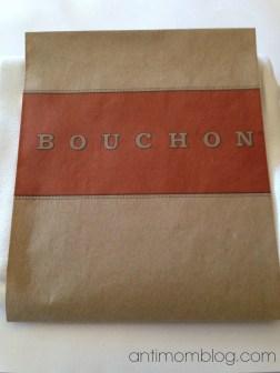Bouchon_Bistro