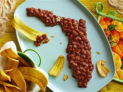 Hormel Nation Florida