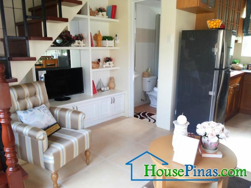 Beau Camella Homes Kitchen Design Staruptalentcom