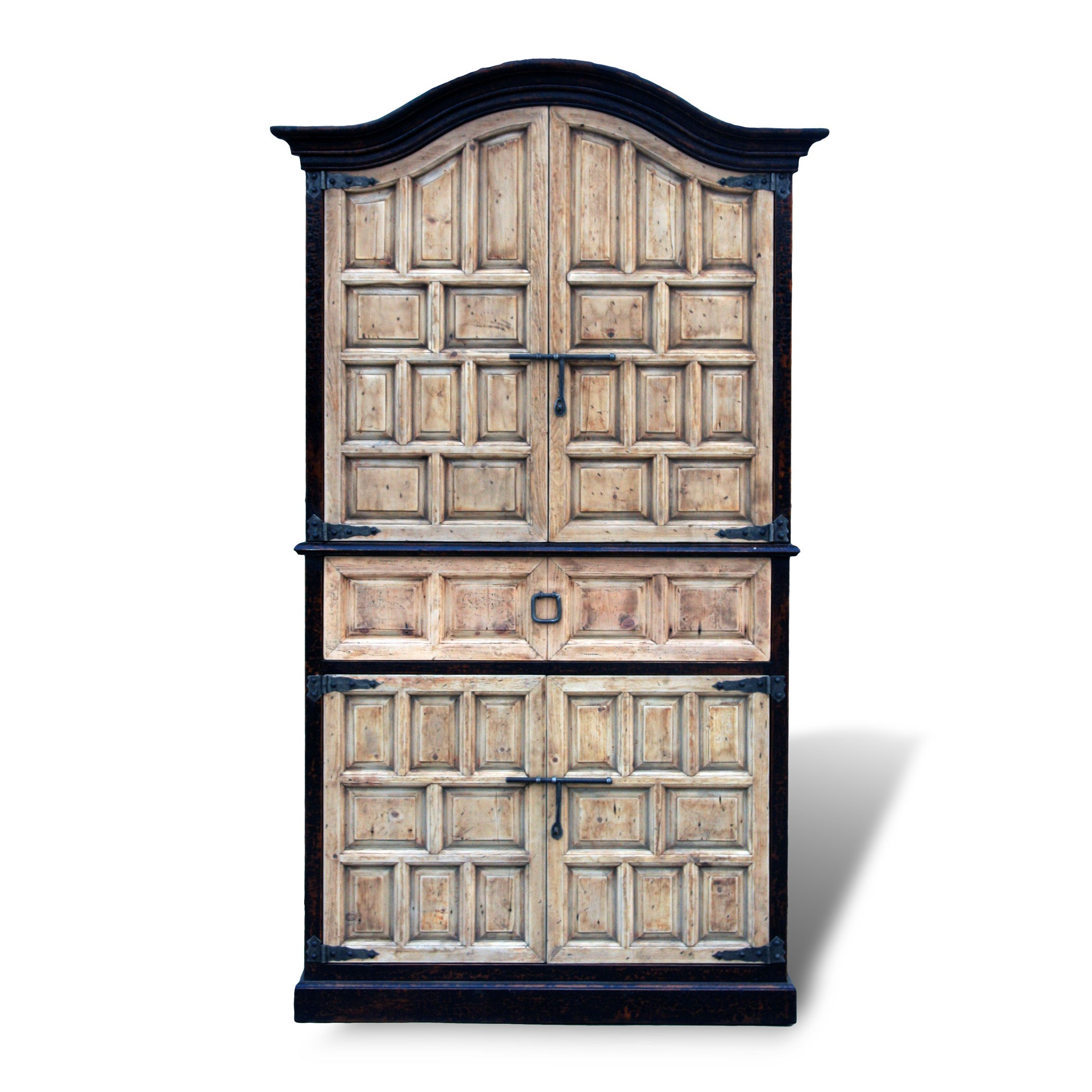 But Armoir The Gutenberg Armoire Acf China
