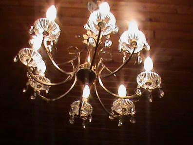 chandeliers (20)