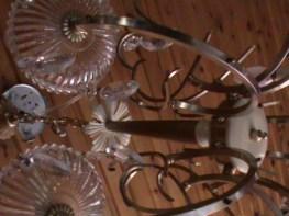 chandeliers (40)