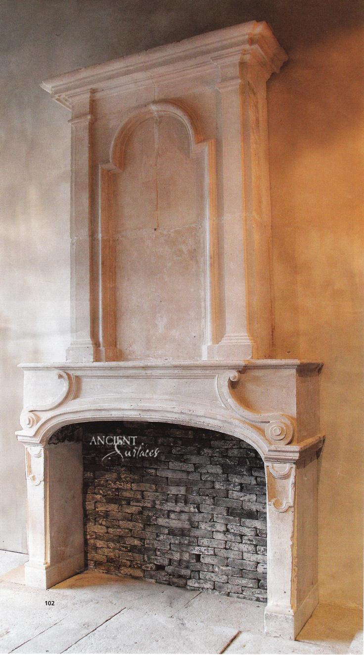 Antique Fireplace Mantels For Sale French Farmhouse Fireplace Antique Fireplaces By Ancient Surfaces