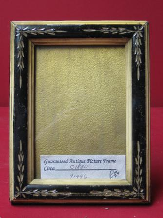 Antique Picture Frames, Ltd