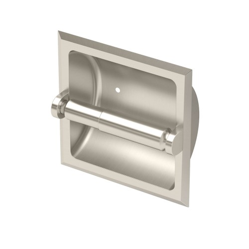 Medium Crop Of Recessed Toilet Paper Holder