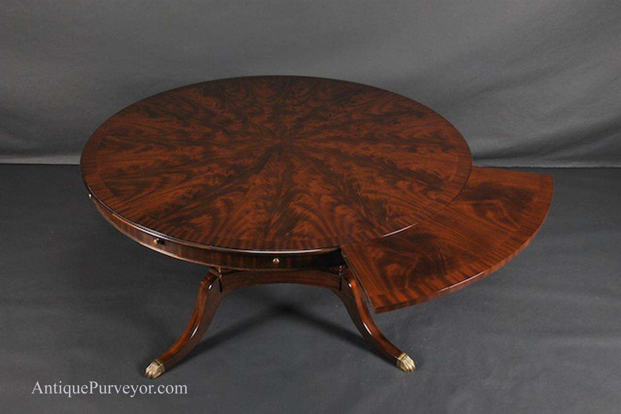 Large Dining Room Tables Seats 10 Large Round Dining Table Seats 6 Myideasbedroom