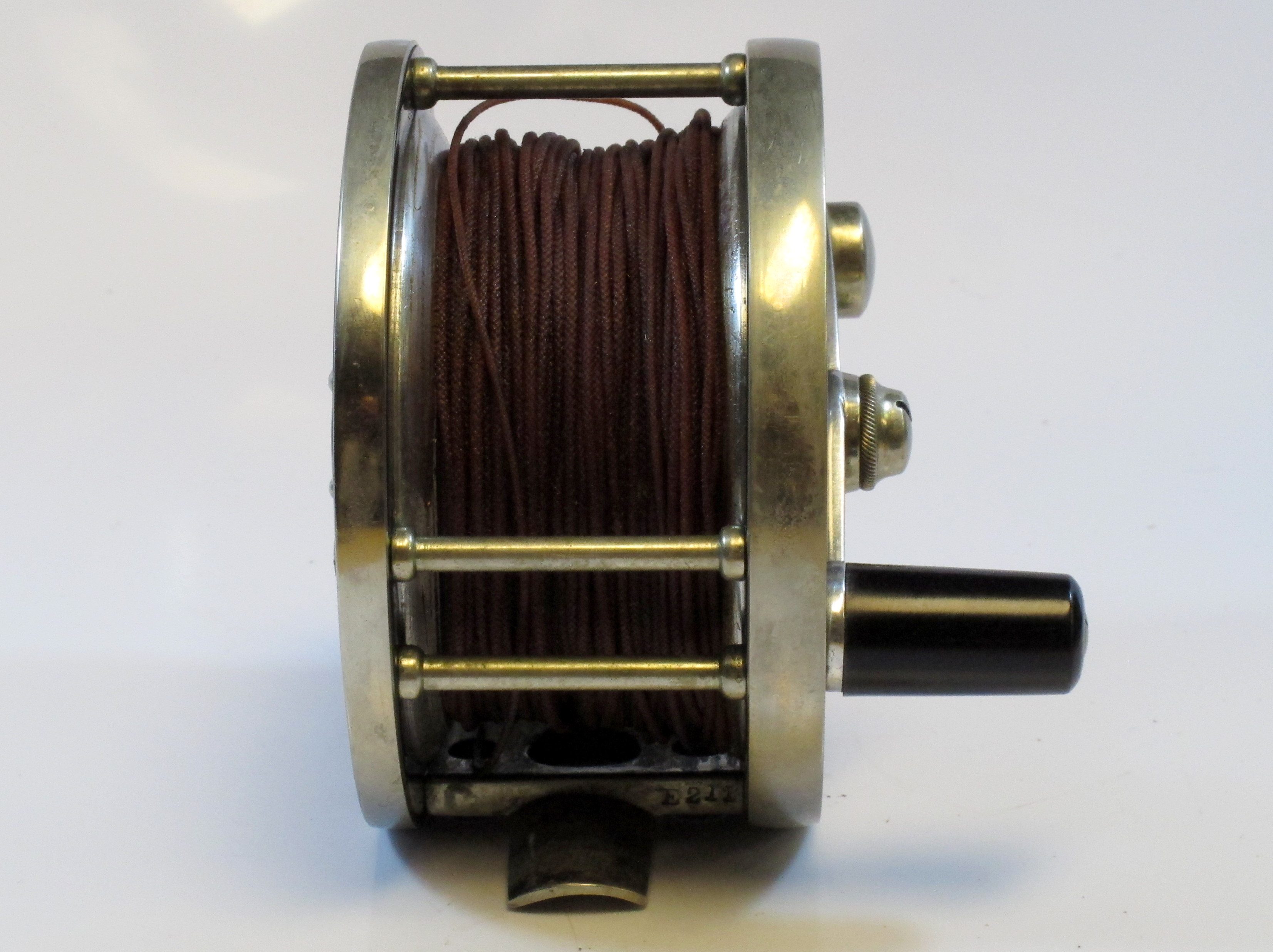 Hofe Regale Reel Collection 2014 Page 12