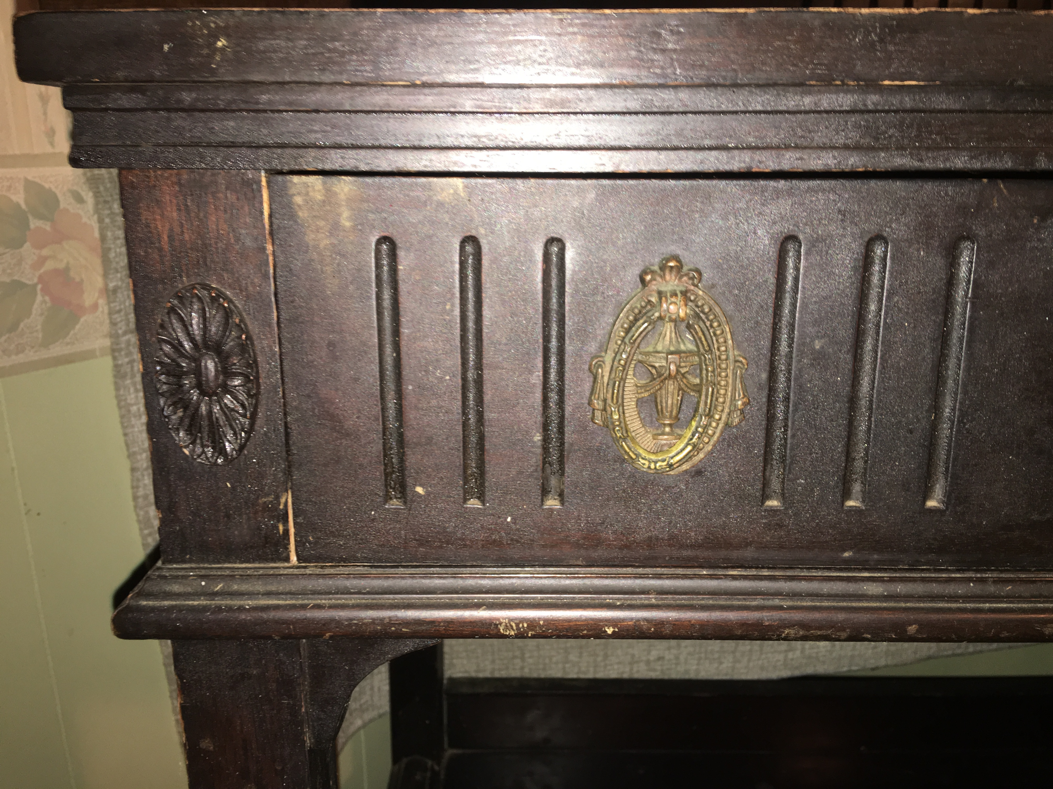 Buffet For Sale Buffet Server For Sale Antiques Classifieds