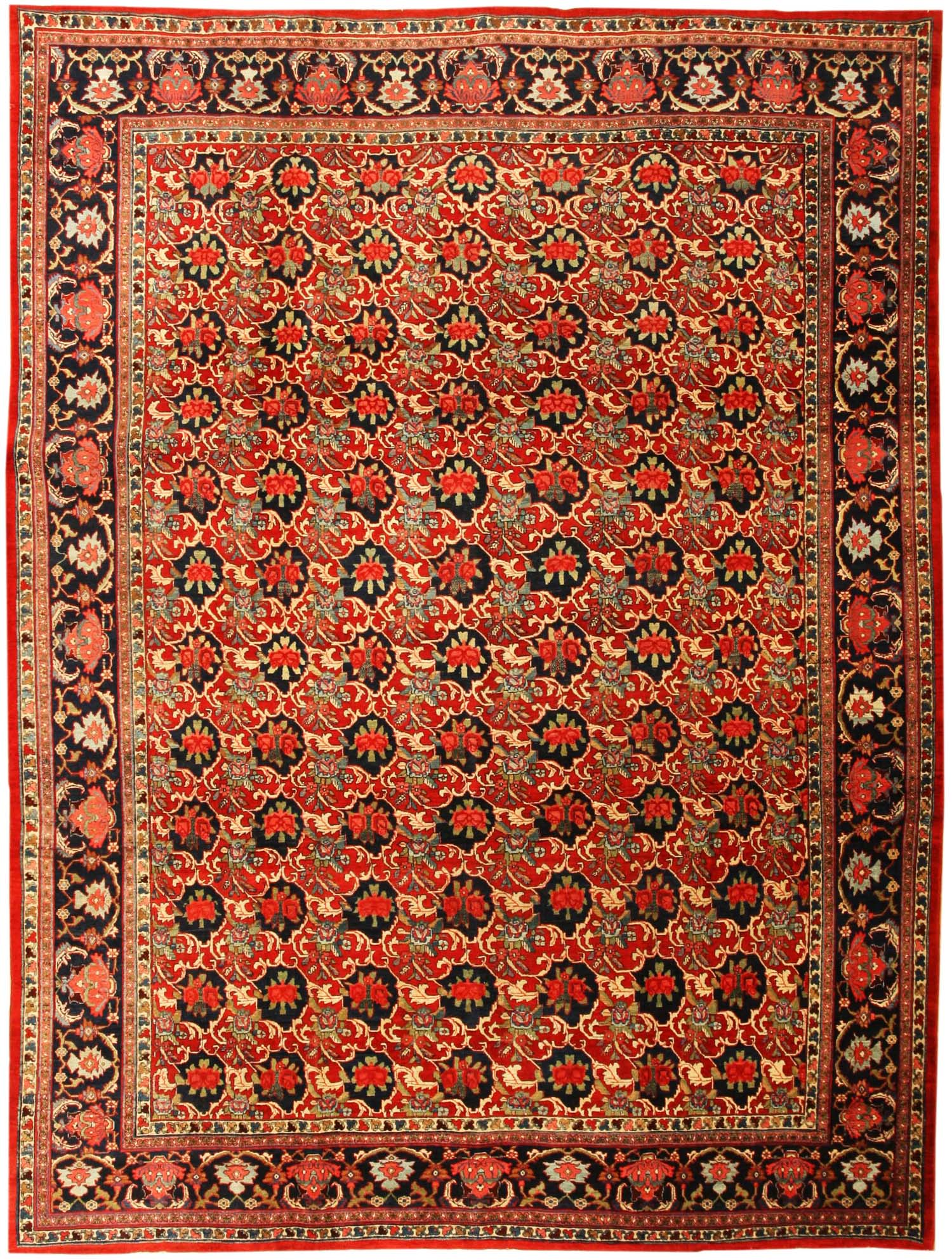 Online Rugs Persian Rug Online Home Decor