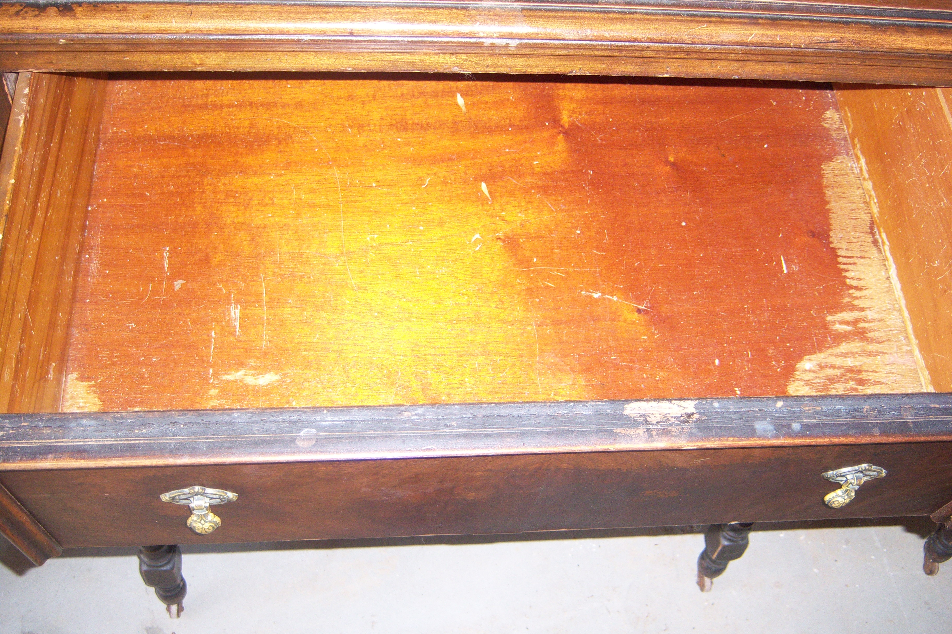 Buffet For Sale Antique Sideboard Buffet For Sale Antiques Classifieds