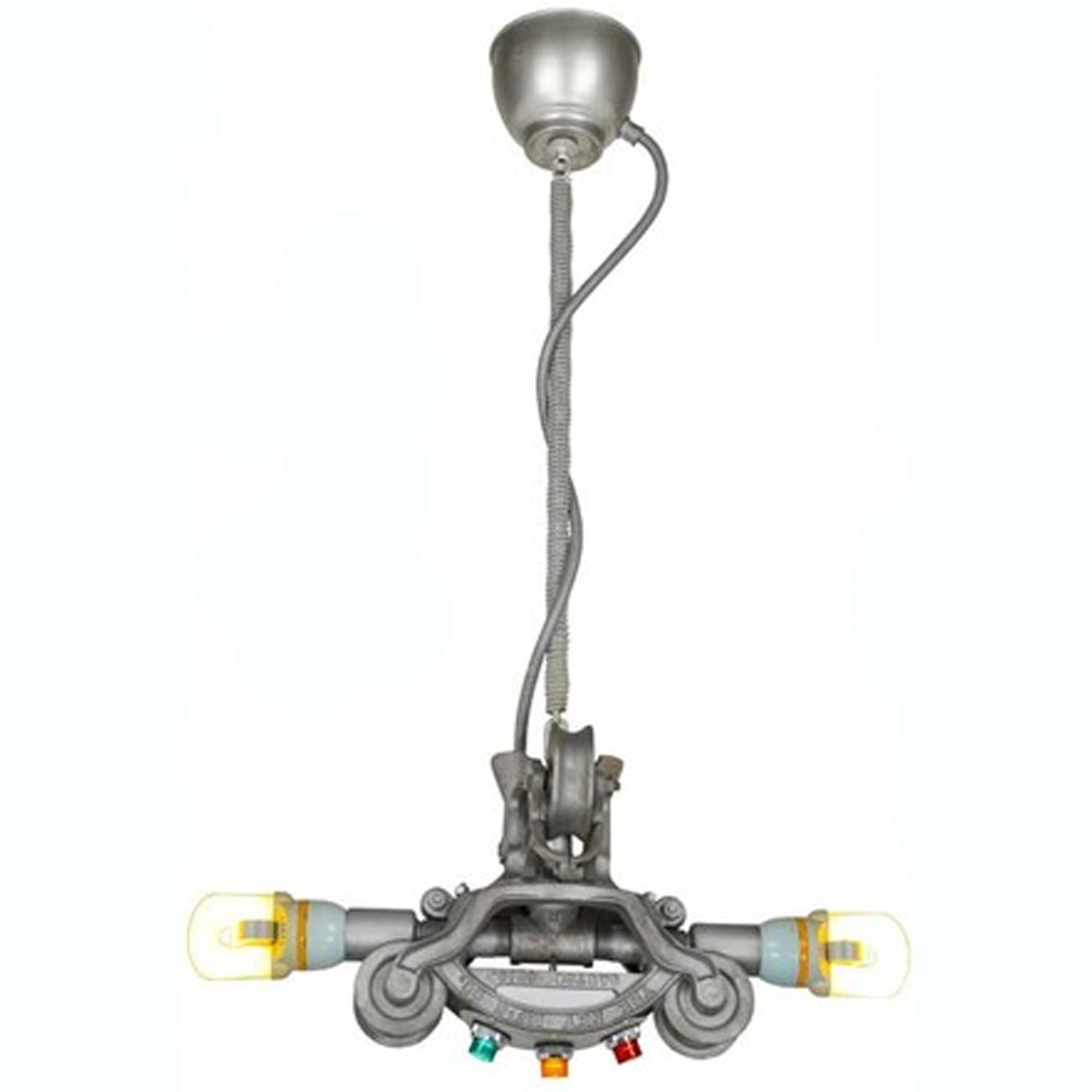 Industrial Lamps For Sale Industrial Steampunk Chandelier Ceiling Light Fixture Ant