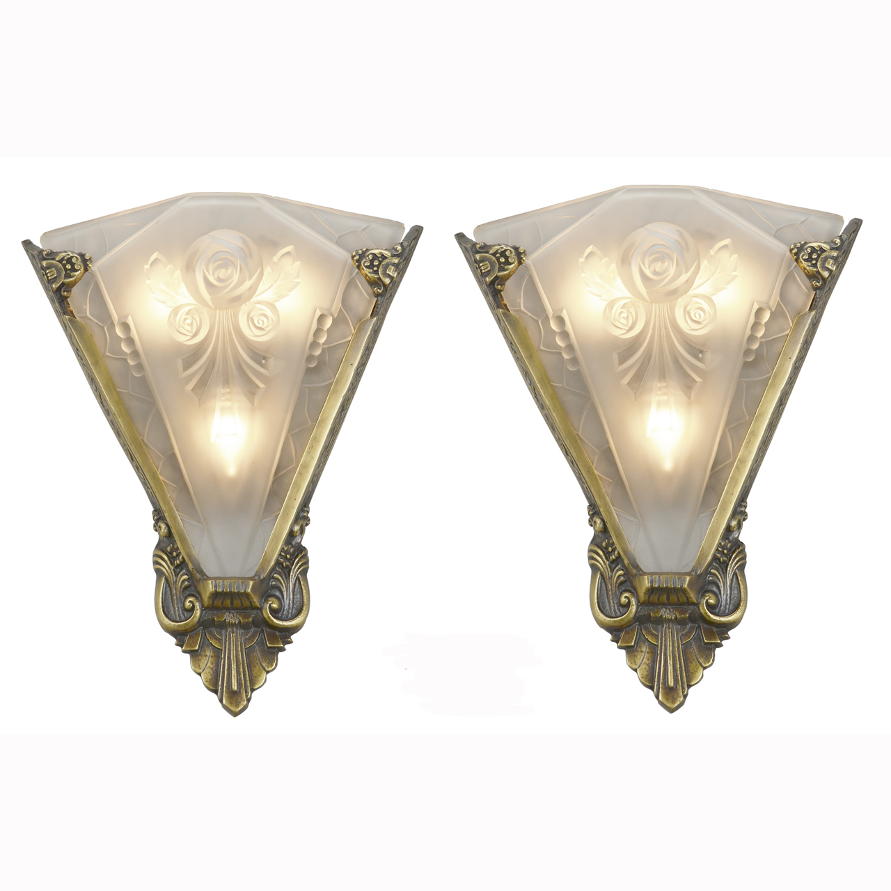Wall Lamps For Sale Pair Of Large Wall Sconces Lighting With Antique French