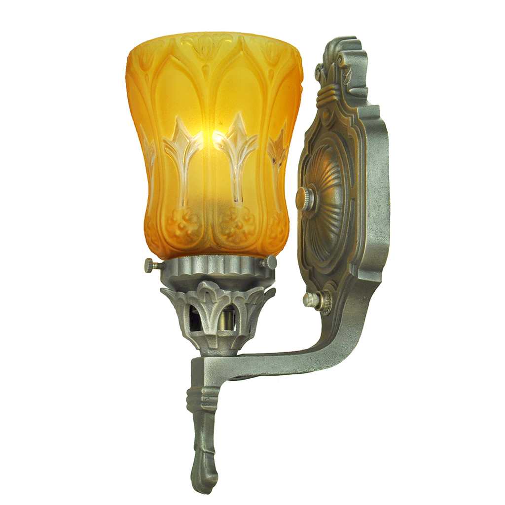 Wall Lamps For Sale Antique Wall Sconces Pair Of Edwardian Style Lights With