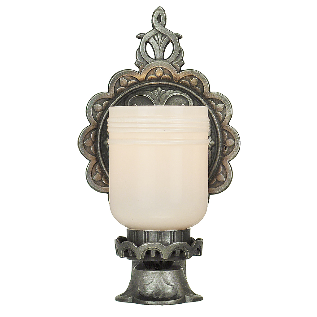 Images Of Wall Sconces Antique Wall Sconces 1920s Lights Edwardian Fixtures