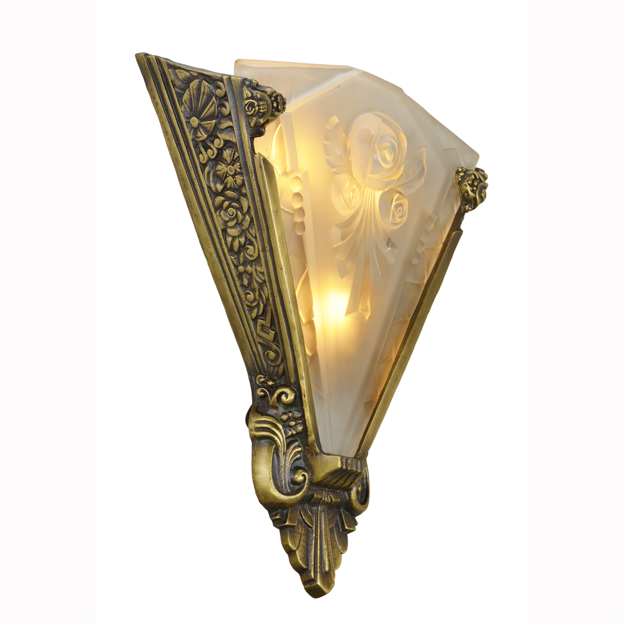 Images Of Wall Sconces Pair Of Large Wall Sconces Lighting With Antique French