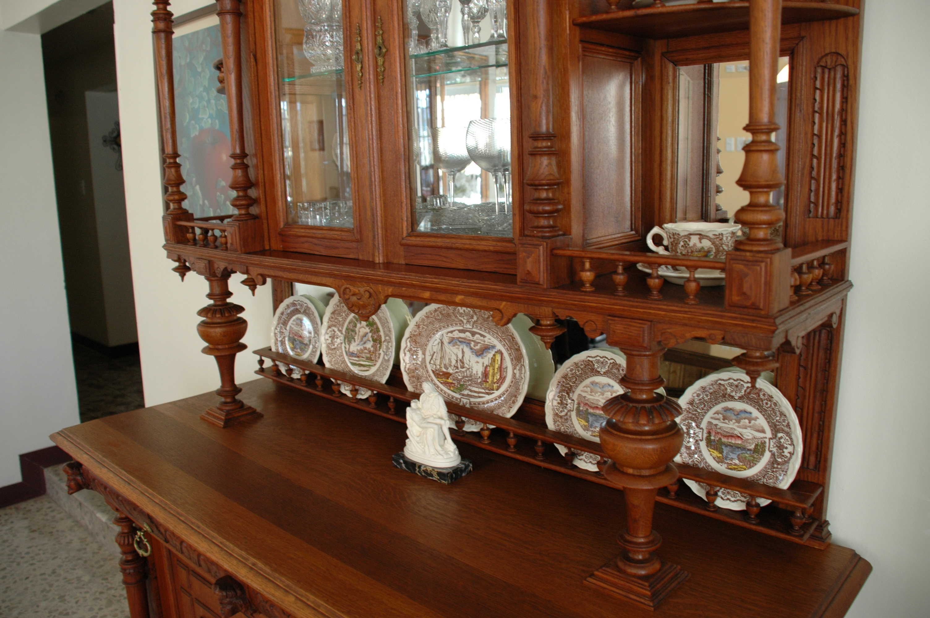 Buffet For Sale Antique Buffet French For Sale Antiques Classifieds