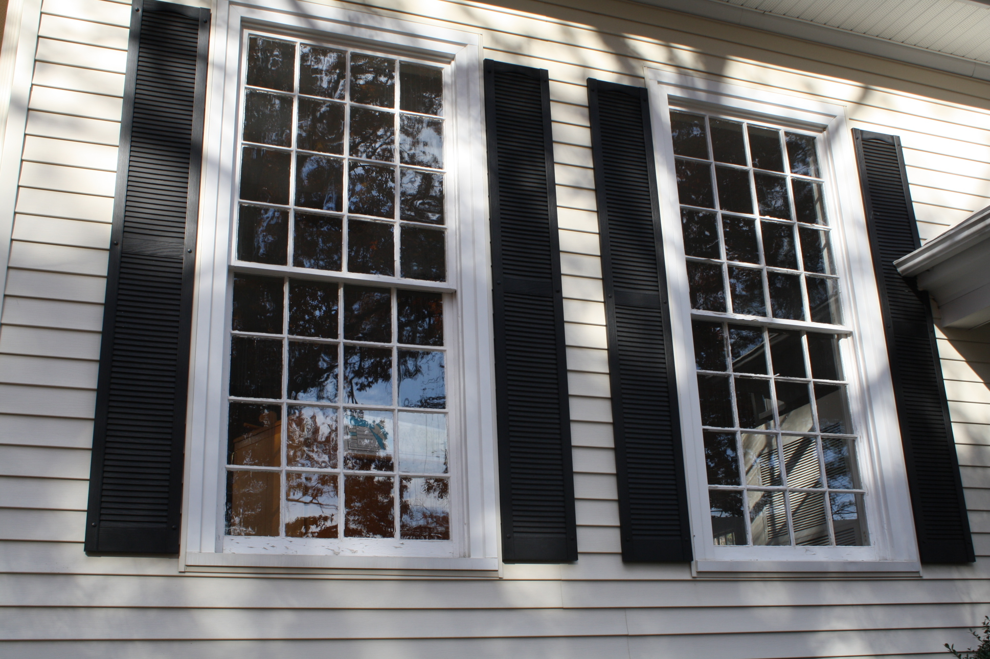 Windows On Sale 32 Lite Double Hung School House Windows For Sale