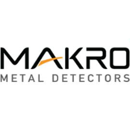 Makro Metal Detectors
