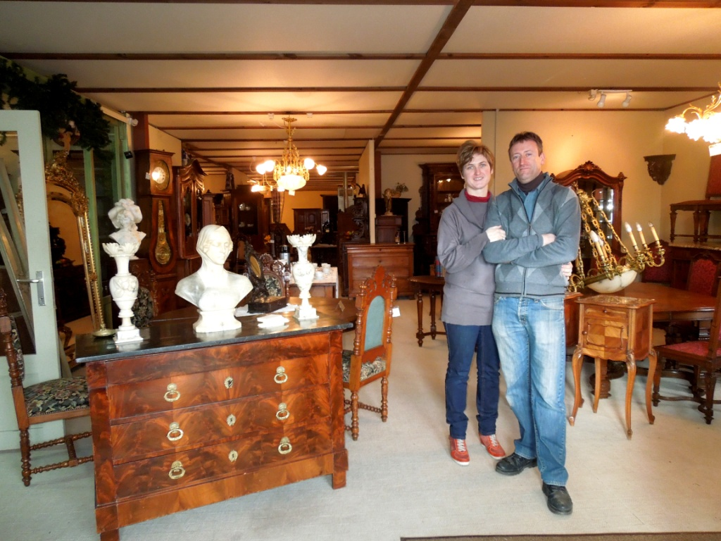 Antique Warehouses Belgium Archives The Antiques Divathe Antiques Diva