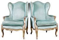 French Antique Chair Styles | www.pixshark.com - Images ...