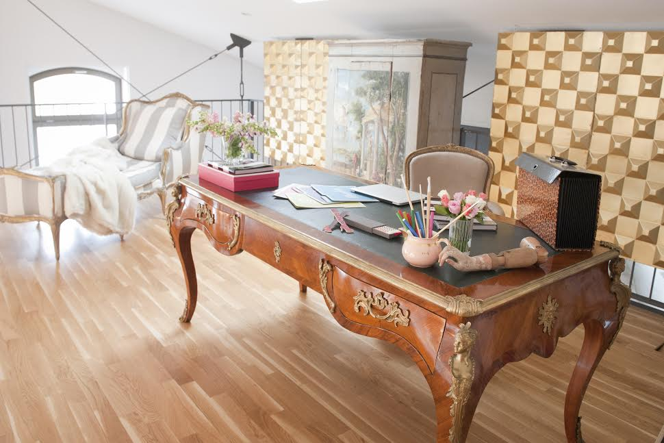 Home Office Berlin Berlin Archives - The Antiques Divathe Antiques Diva