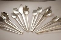 Antique Silver Tableware & Antique Silver - Cardeilhac ...