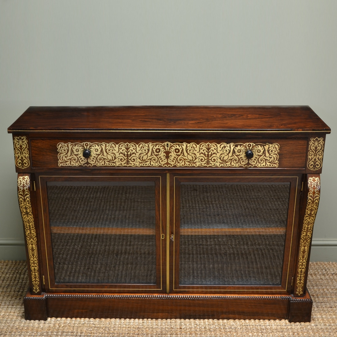 Vintage Sideboard For Sale Uk Reasons To Buy Antique Furniture Antiques World