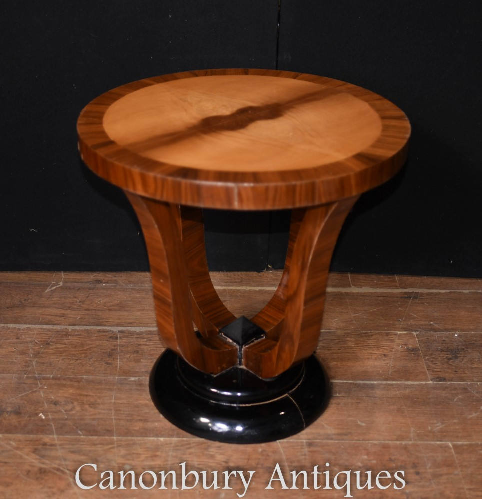 Meubles Art Deco Antiquaire Mobilier Art Déco Archives Antiquites Canonbury