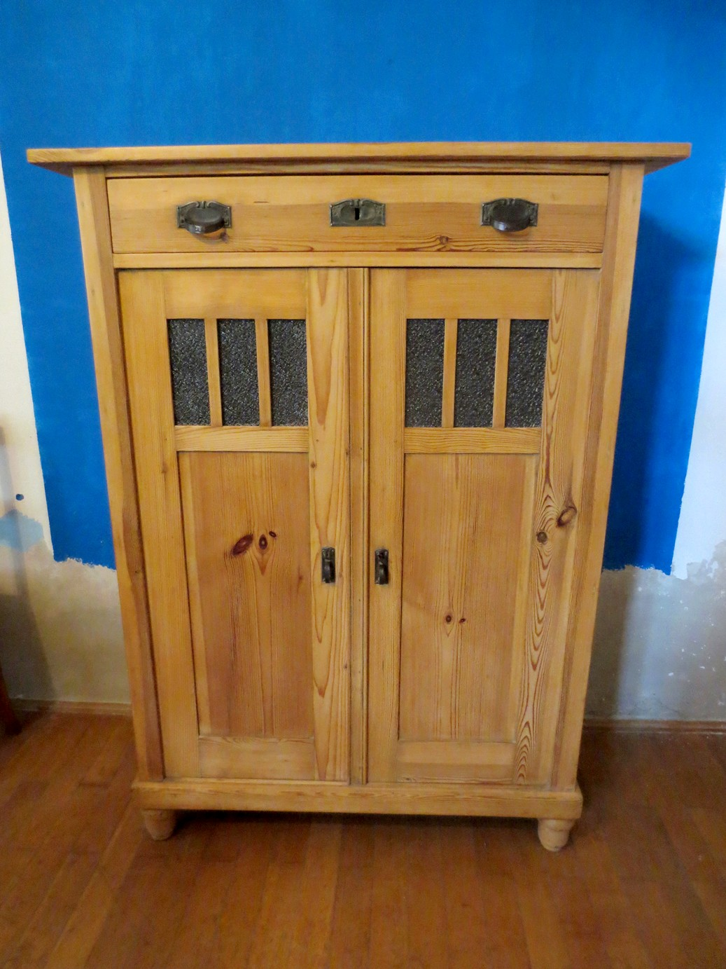 Alte Sideboards Altes Vertiko