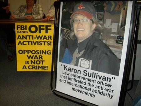 karen sullivan poster2_taken by Kim DeFranco
