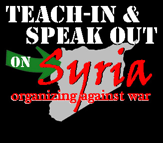Syria10-20we