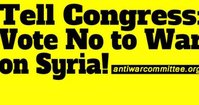 SyriaCongress2