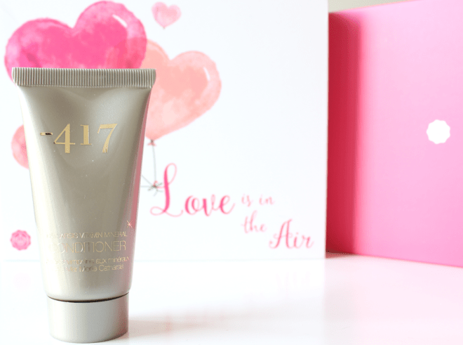 glossybox-fevrier-2016-love-is-in-the-air-03