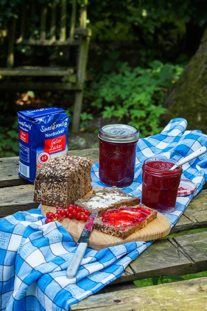 marmelade-sweet-family-nordzucker-04804